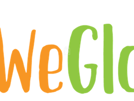 WeGlocal@Ipoh, Ipoh