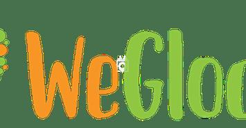 WeGlocal@Ipoh profile image