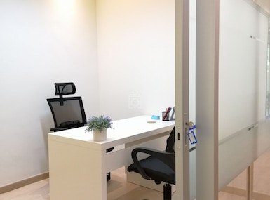 WORKPOINT OFFICE RENTALS image 4