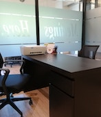 WORKPOINT OFFICE RENTALS profile image