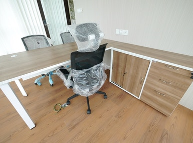 Ecowork Space image 4