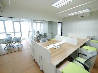 Ecowork Space image 3
