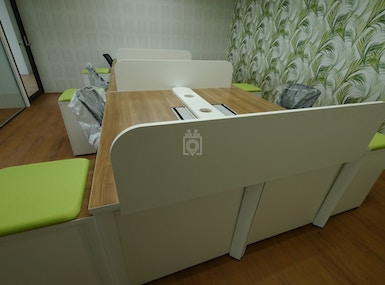 Ecowork Space image 5