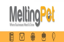 Melting Pot @ Molek, Johor Bahru
