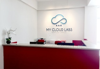 MY CLOUD LABS image 2
