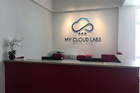 MY CLOUD LABS, Singapore