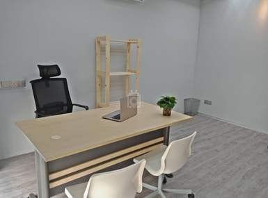 Noah Suite Office Services image 3