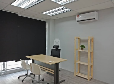 Noah Suite Office Services image 5