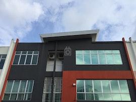 Noah Suite Office Services, Johor Bahru