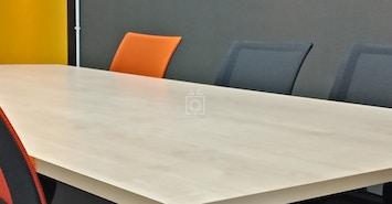 Noah Suite Office Services profile image