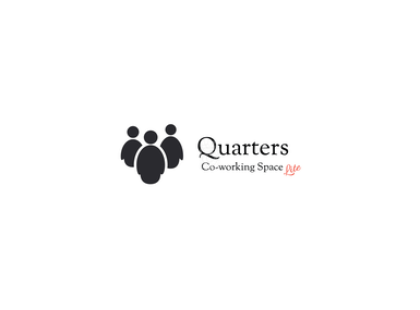 Quarters Coworking Space Lite @ RosMerah image 3