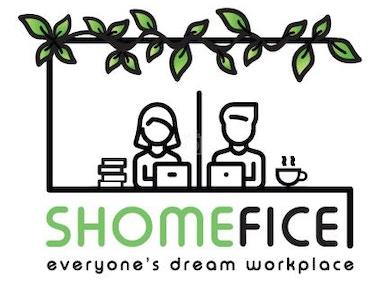 Shomefice image 4