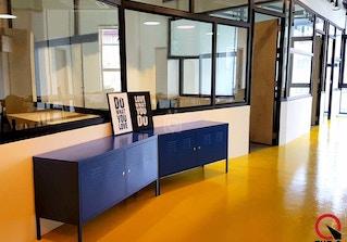 The Q Business Centre image 2