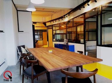 The Q Business Centre image 4