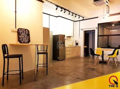 The Q Business Centre image 5
