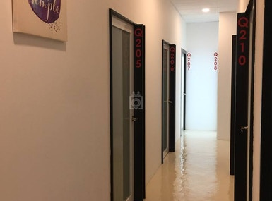 The Q Business Centre image 3