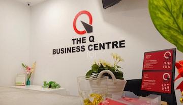 The Q Business Centre image 1