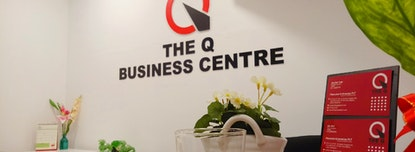 The Q Business Centre