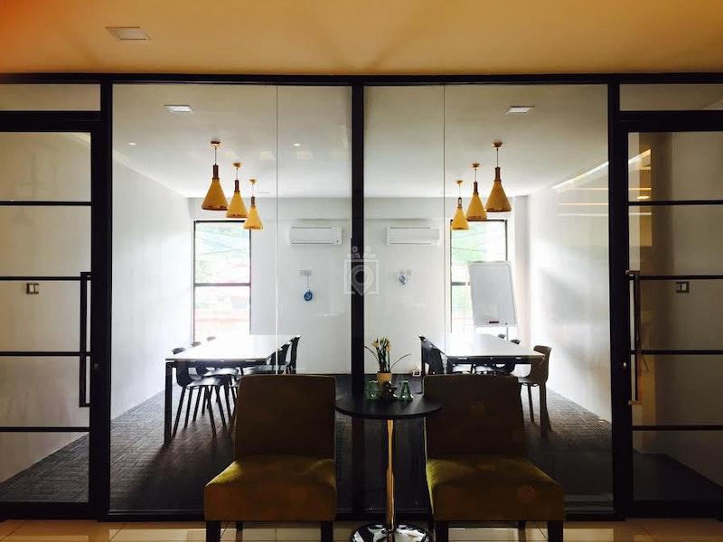 Großartig Süd Komfort Küche La Porte Tx Bilder - Ideen Für Die Küche ...