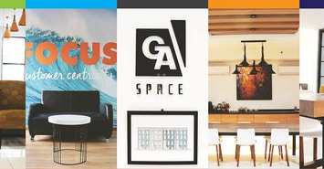 GASpace profile image