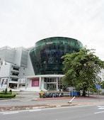 Regus - Kota Kinabalu, Suria Sabah profile image