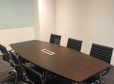 1-5 Pax at Desa Parkcity, Low Rates Serviced Office for Rent image 3