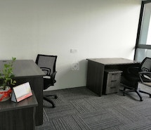 1-5 Pax at Desa Parkcity, Low Rates Serviced Office for Rent profile image