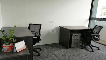 1-5 Pax at Desa Parkcity, Low Rates Serviced Office for Rent image 1