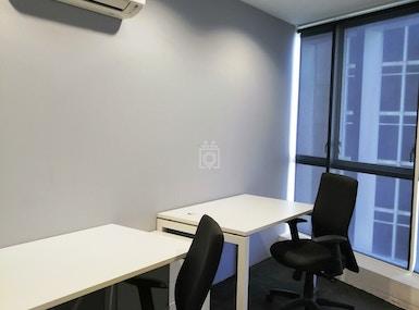 1 Mont Kiara, Premier Suite – Virtual Office / Instant Office image 4
