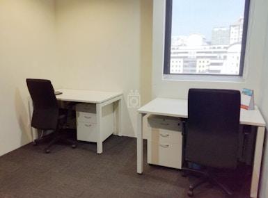1 Mont Kiara, Premier Suite – Virtual Office / Instant Office image 3