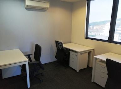 1 Mont Kiara, Premier Suite – Virtual Office / Instant Office image 5