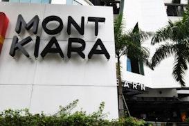 1 Mont Kiara, Premier Suite – Virtual Office / Instant Office, Sungai Buloh