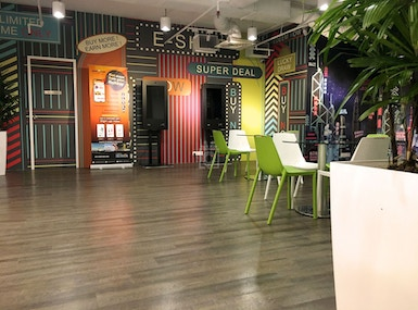 A2A Coworking Space image 4