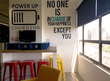 A2A Coworking Space image 3