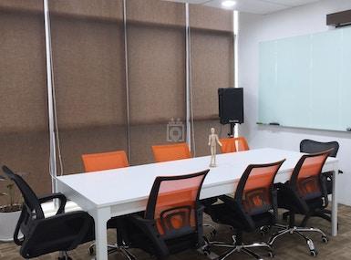 Alpha Works KL Office Suite @ Publika image 4