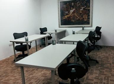 Alpha Works KL Office Suite @ Publika image 3