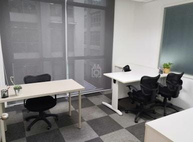 Alpha Works KL Office Suite @ Publika image 5