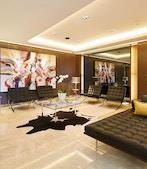 CEO SUITE - 36th F/ Menara Maxis profile image
