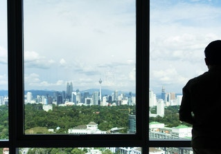 Common Ground, Damansara Heights image 2