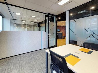Compass Offices Kuala Lumpur image 4