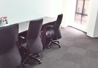 Cozy Instant Office - Plaza Damas, Sri Hartamas image 2