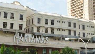 Cozy Instant Office - Plaza Damas, Sri Hartamas image 1