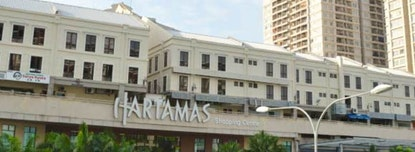 Cozy Instant Office - Plaza Damas, Sri Hartamas
