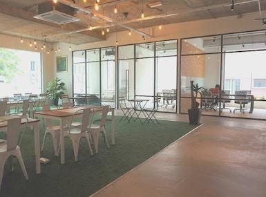 ELC Executive Centre image 4