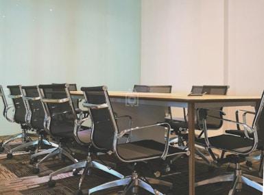 ELC Executive Centre image 3