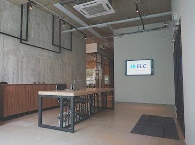 ELC Executive Centre image 5
