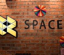 EZ Space Desa Parkcity profile image