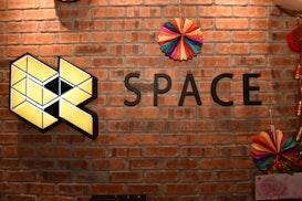 EZ Space Desa Parkcity, Petaling Jaya