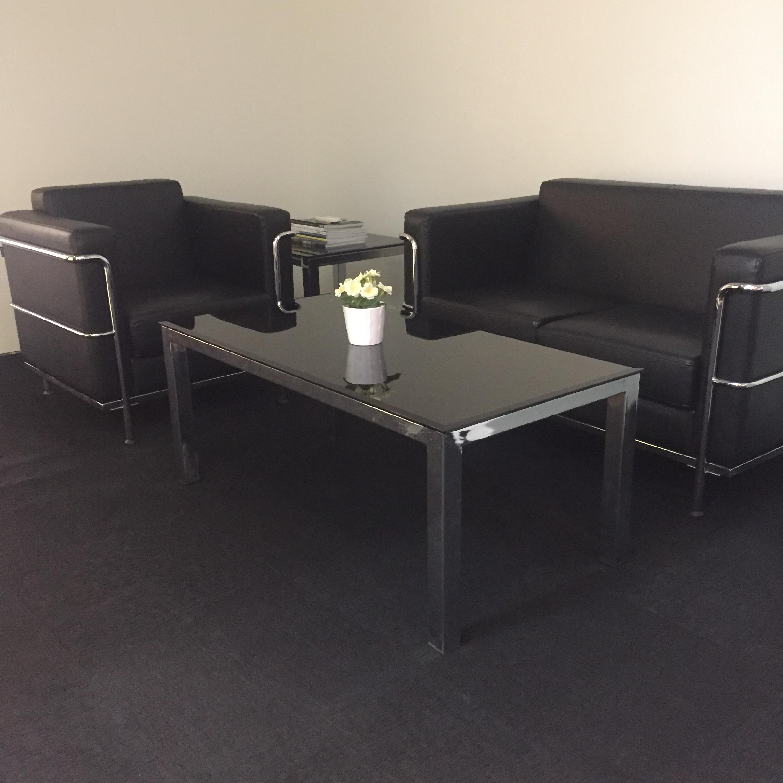 Hot Desk Available at Plaza Damas, Sri Hartamas, Kuala Lumpur