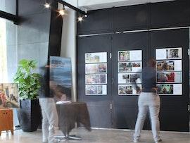 Impact Hub Kuala Lumpur, Kuala Lumpur